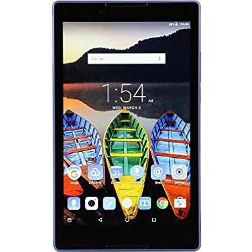 Lenovo Tab3 8 ZA170001US MTK 1 GB Memory 16 GB Flash Storage 8 IPS Tablet Coupons