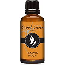 Pumpkin Patch Premium Grade Fragrance Oil - Scented Oil - 30ml