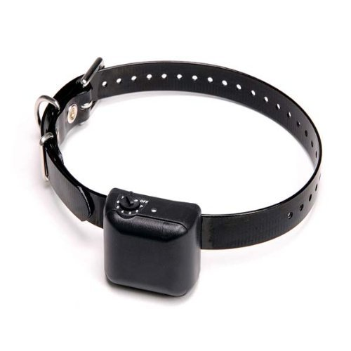 Dogtra No Bark Collar Small to Medium – YS300