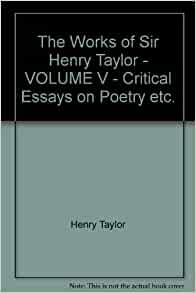 """summary of the subjection of women by mill essay Theme in victorian literature was the presentation of the """"new- woman""""the  paper  the most important essay of the victorian period which spurred  victorian feminism was the publication of john stuart mill's """"on the subjection of  women."""