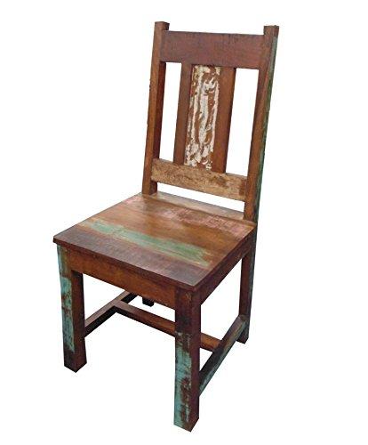 Moti Furniture Trinidad Chair