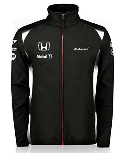 mclaren-honda-f1-team-softshell-jacket