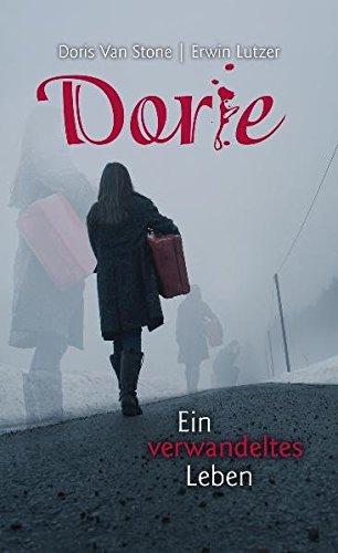 Dorie von Alexander Rempel