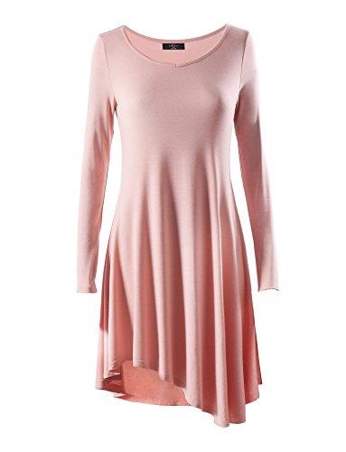dress shirt 16 5 36 - 8
