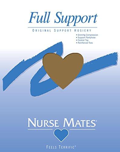 Nurse Mates Womens – Full Support Hosiery