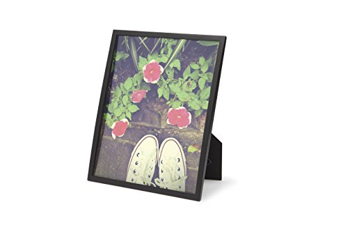 Umbra Senza Metal Picture Frame -  - picture-frames, bedroom-decor, bedroom - 41rzrK4hePL -