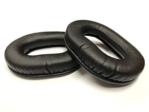 leatherette-ear-seal-with-memory-foam-core-for-aviation-headsets