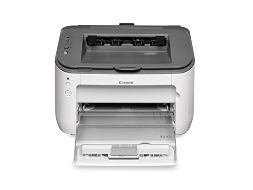 Buy brother printer for mac