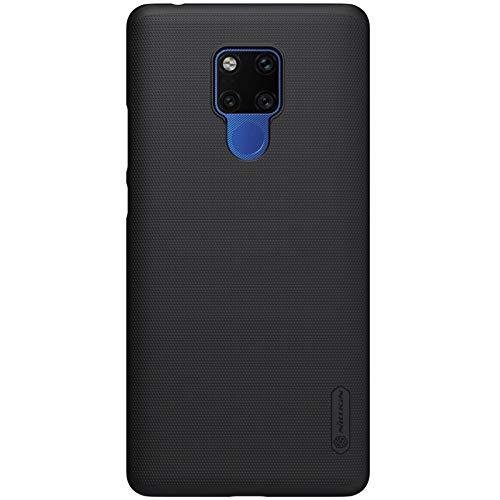 Amazon.com: Huawei Mate 20 X Funda, Huawei Mate 20 X ...