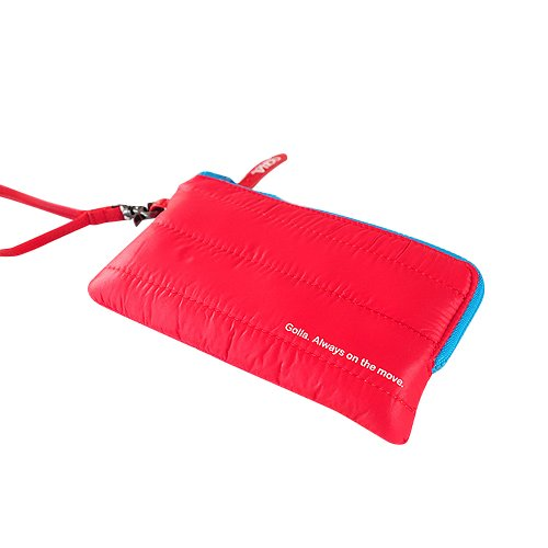 wristlet-for-smart-phone-g1542-red