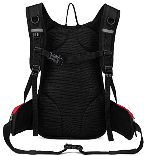Mubasel-Gear-Insulated-Hydration-Backpack-Pack-with-2L-BPA-Free-Bladder-Keeps-Liquid-Cool-up-to-4-Hours--for-Running-Hiking-Cycling-Camping-4