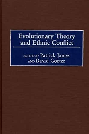 conflict theory disability The conflict perspective on deviance conflict theories emphasize the social, political, or material inequality of a social group,  in conflict theory,.