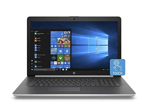 Compare HP 17-by1953cl (HP Laptop Notebook - 17-by1953cl) vs other laptops