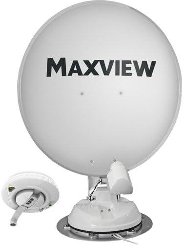 Maxview Sistema de satélite (85 cm)