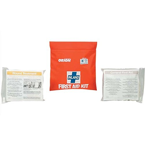 AMRO-ORI-943 * Orion Inland First Aid Kit