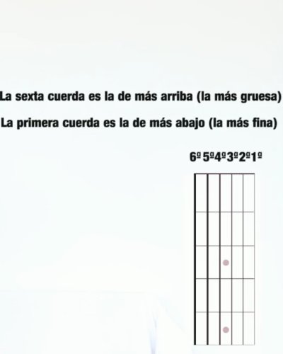 Vídeo curso: Los 7 acordes para tocarlo todo en un fin de semana: Amazon.es: Deportes y aire libre