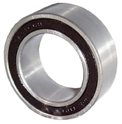 Amazon.com: AC Compressor OEM Clutch Bearing NSK 30BD40DF2 A/C: Automotive