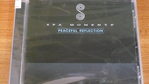 Buy now SPA MOMENTS: Peace III
