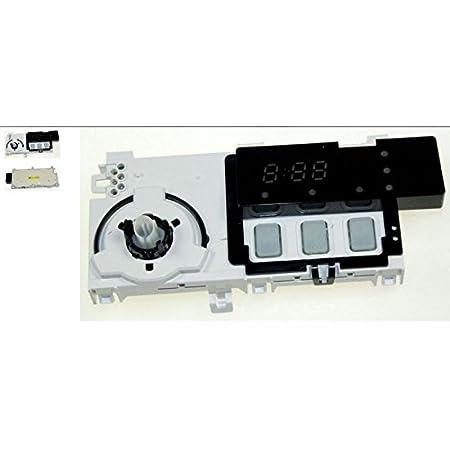 Siemens - module-element de control para lavavajillas ...