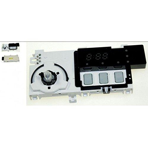Siemens - module-element de control para lavavajillas SIEMENS ...