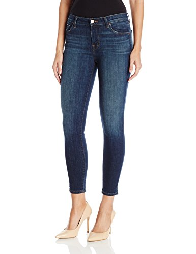 J And Company Womens Jeans - 7