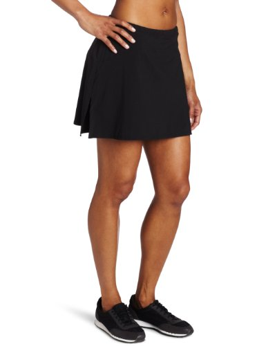 Skirt Sports Women's Adventure Girl Skirt