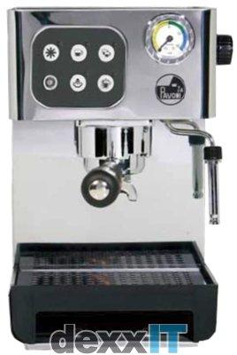 la Pavoni Domus Casa DCL, 1000 W, 340 x 210 x 270 mm, 7500 g - Máquina de café: Amazon.es: Hogar