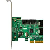 HighPoint RocketRAID 640L Serial ATA Controller