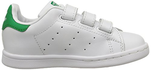 adidas stan smith talla 26