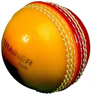 Cricket Sports d'extérieur jouer Training & Practise Incrediball Trainer multi-actions Boule