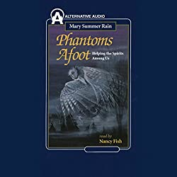 Phantoms Afoot