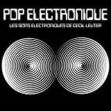 Pop Electronique (Limited)