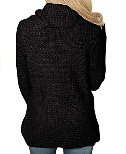 en Cayuan en Cayuan Tricot Cayuan Pull Pull Tricot Pull pvtcrqv