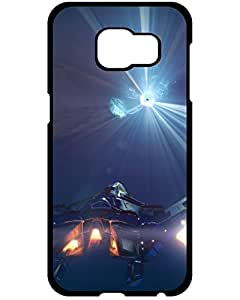 2015 9097847ZB930409945S6 Lovers Gifts Hot Style Protective Case Cover For Samsung Galaxy S6(Destiny) WWE GalaxyS6 Edge Case's Shop