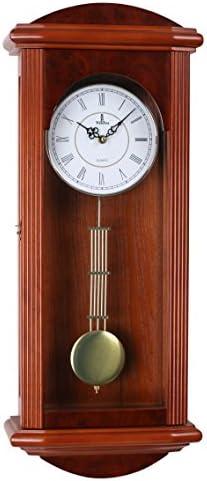 Stay Fresh Pendulum Decorative Swinging