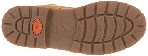 Lugz Heren Drifter Lo Lx Boot Gouden Tarwe / Schors / Crème / Gum
