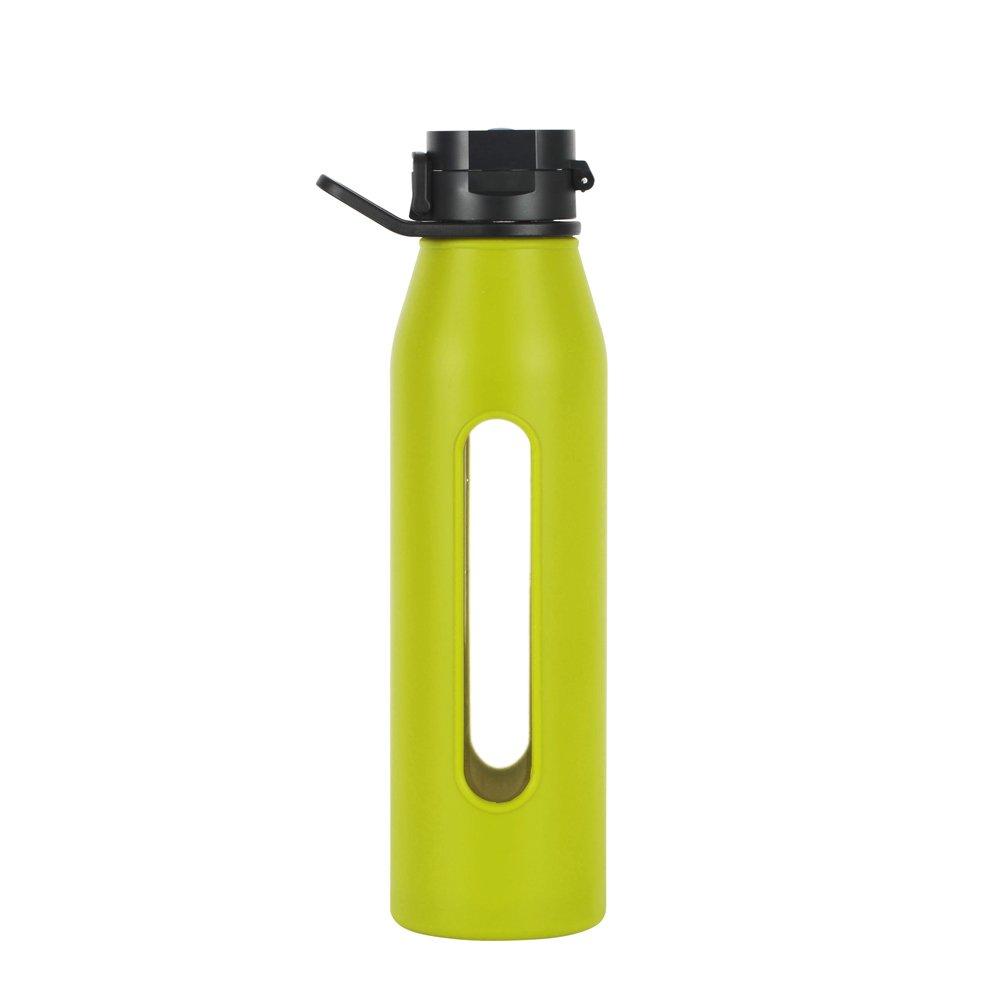 16 Best Coolest Water Bottles Reusable Unique Stylish