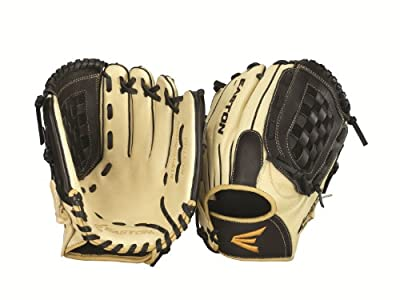 Easton NATY1150 Natural Youth Series Baseball Glove