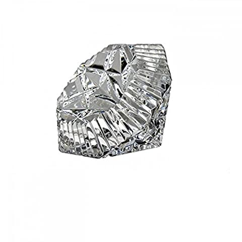 Compare price for Leaded Crystal