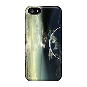 Fashionable Style Skin For SamSung Galaxy S3 Phone Case Cover - Sea