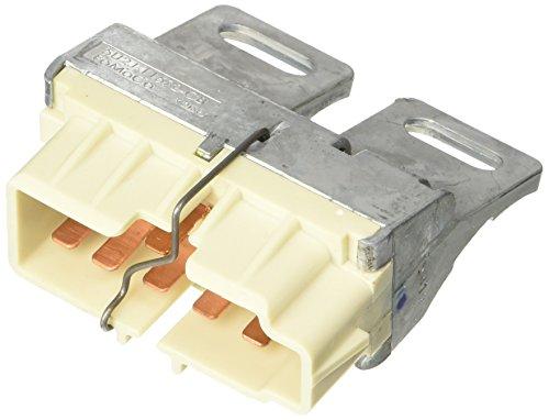 1989 ford f250 wiper switch - 7
