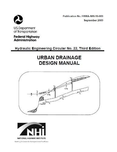 wsud engineering procedures stormwater pdf