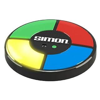Simon Memory Game (B00DGHZR20) | Amazon price tracker / tracking, Amazon price history charts, Amazon price watches, Amazon price drop alerts