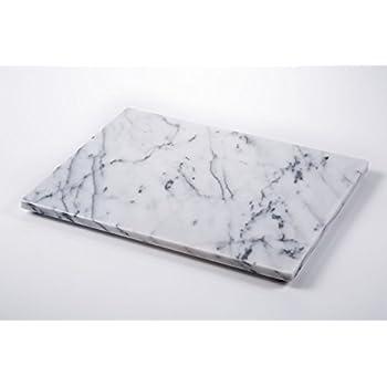 Amazon Com Sur La Table Marble Pastry Board Hk165 50 16