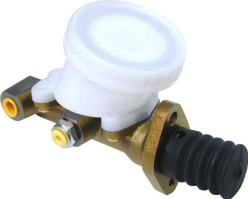 URO Parts GMC235 Brake Master Cylinder