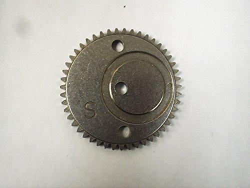 V650000080 (1) One Echo Spur Gear V650000250 61031206560 Hedge Trimmer/clipper