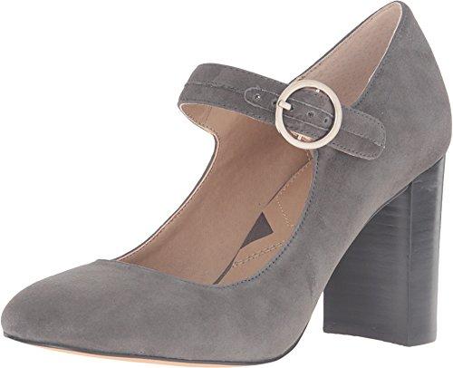 adrienne-vittadini-footwear-womens-goalie-dress-pump-dark-grey-10-m-us
