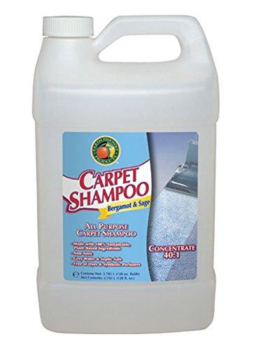 earth-friendly-carpet-cleaner-bottle-128-oz
