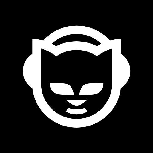 (Napster Exclusives)