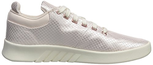 T Hombre Swiss K Wing para Angel Trainer Aero Marshmallow Zapatillas AtHqHZn